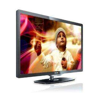 Philips 32PFL6606K/02 81 cm (32 Zoll) LED-Backlight-Fernseher  @ Amazon Warehousedeals