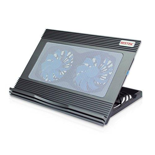 10-14 Zoll Notebook Laptop Kühler