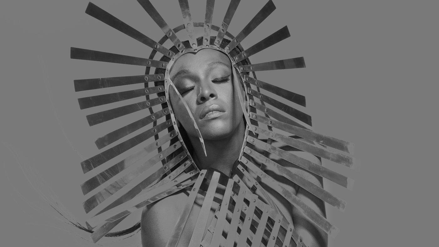 [NPR First Listen] Neues Album von Pink Martini sowie 2 weitere im Stream mit Download-Links