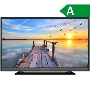 """Grundig 32 VLE 5500 für 161,10€bei eBay - 32"""" HD-ready TV mit Triple-Tuner"""