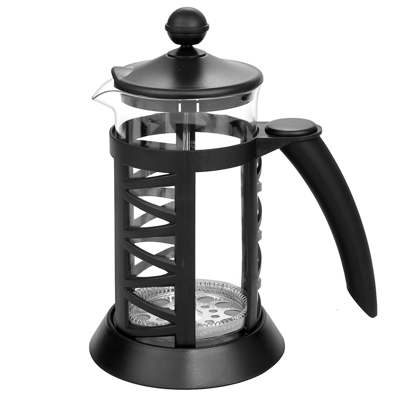 [amazon.de] Kaffebereiter/Kaffekanne 1 Liter