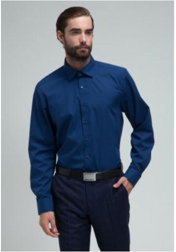 Zalando-Lounge - Olymp Hemden mit bis zu 53% Rabatt