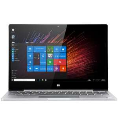 Xiaomi Mi Notebook Air (12,5 FHD IPS, Intel m3-6Y30, 4GB RAM, 128GB SSD, USB Typ-C, Wlan ac, ohne OS) für 458,63€ [Gearbest]