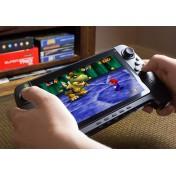 [shop4] Gaming-Tablet mit Android für 99,99 zzgl. 1,99 Versand