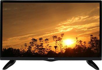 "[lokal Rewe Bad Salzdetfurth] Telefunken D32F289R3C 32""  Full HD LED TV, 200HZ, Smart TV, Triple-Tuner"