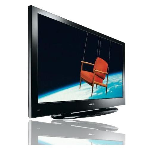 Toshiba 40 LV 685 D - Full HD als 2. Fernseher  313€