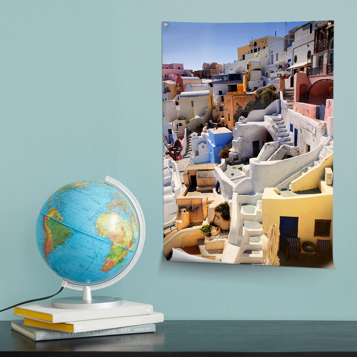 Gratis Poster 60x40 für nur 4,99€ inkl. Versand bei snapfish