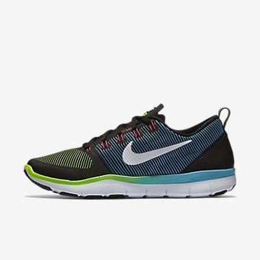 [nike.com] Nike Free Train Versatility, verschiedene Farben, von 38.5-49.5