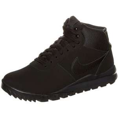 Nike Hoodland Winter-/Hikingschuhe im Angebot [Outfitter]