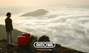 [bagsonline.de] 20% auf Koffer und Taschen (inkl. Rimowa) (+ evtl. 5% Shoop möglich)