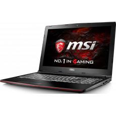 [notebook.de] MSI GP62MVR-6RF161 + 3 Jahre Garantie