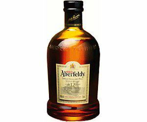 Aberfeldy 12 travellers edition 1L im duty free amsterdam schiphol [Idealo: 42,00€/L]