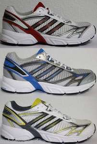 Adidas Uraha 2 Laufschuhe in 3 verschiedenen Farben ,viele Größen @Ebay