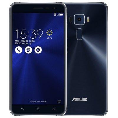[Gearbest] Asus ZenFone 3 (ZE552KL)