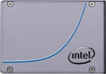 Intel 750 Series 1.2TB  [Conrad.de + Kundenkarte inkl. Gutschein] + 5% Cashback