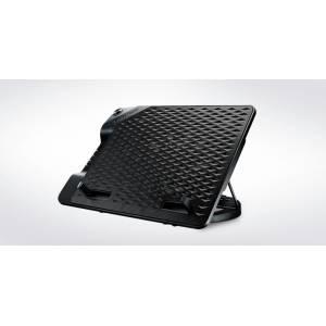 [K&M] Notebook Kühler Cooler Master NotePal ErgoStand III