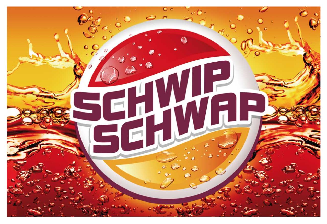 [EDEKA Rhein Ruhr] Angebot Schwip Schwap 1,5l 0,59€, 30% Coupies > 0,41€