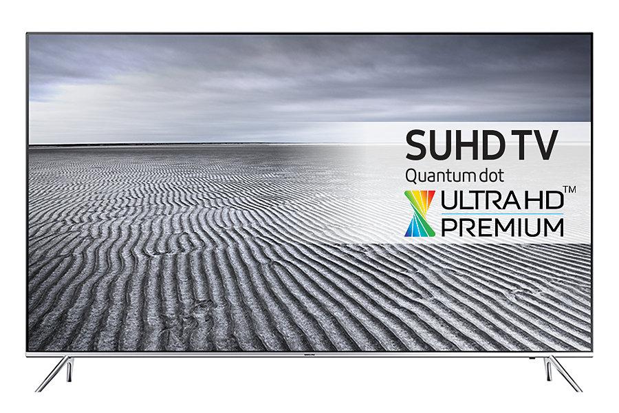 "Samsung 49"" Flat SUHD TV  UE49KS7090UXZG - expert TechnoMarkt [Bayern] Aktion Alt gg. Neu gültig bis 15.11.2016"