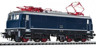 Ellok E10 Vorserie (E10 001) H0 DC L132521
