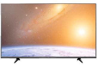 LG 49UH600V TV (49 UHD Edge-lit IPS, 1000Hz [interpol.], Triple Tuner, 2x HDMI 2.0, USB mit PVR, LAN + Wlan mit Smart TV, VESA, EEK A+) für 499€ [Mediamarkt]