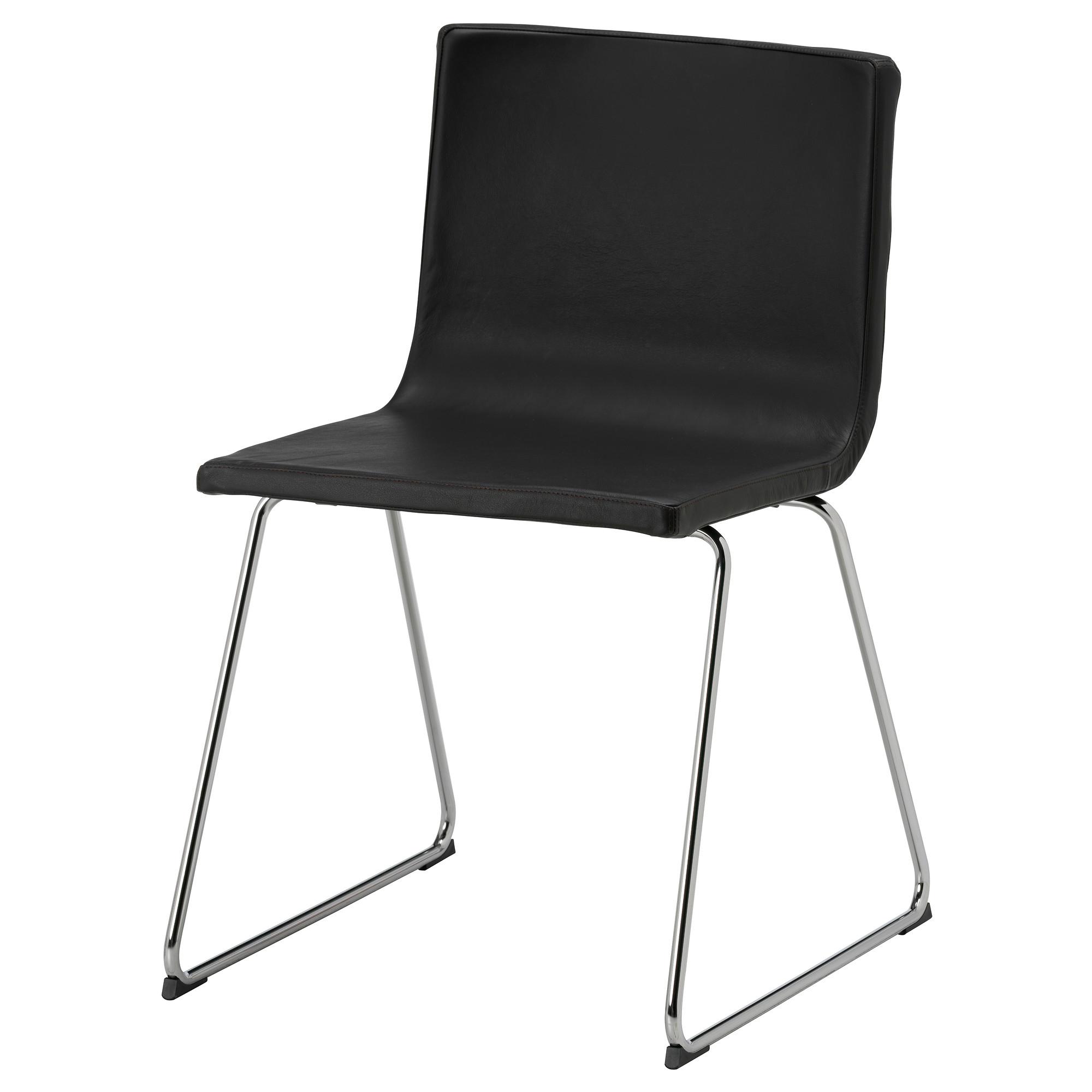 IKEA-Stühle im Angebot, z.B. Bernhard 99 Euro statt 149 Euro