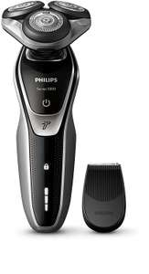 [Amazon.co.uk] Philips S5320/06 Series 5000 Rasierer für 57 Euro