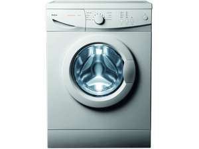 (Saturn Österreich) AMICA WA 14640 W Waschmaschine für nur 155€ inkl. Versand!