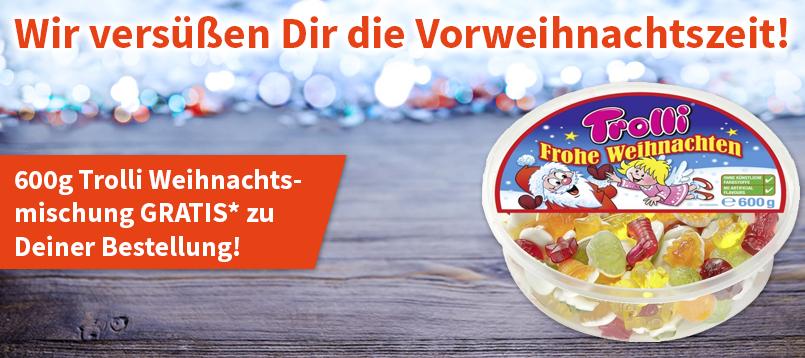 DIGITALO. Ab 19,99€ gratis Fruchtgummis 600g im Wert von 4,99€
