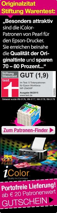 PEARL Batterie-Set 32-teilig mit Alkaline- und Lithium-Zellen kostenlos