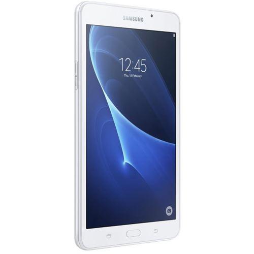 Samsung Galaxy Tab A 7.0 WiFi 8 GB @ Mindstar