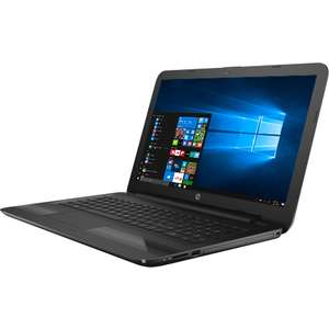 "[NBB] [HP] 15-ba048ng 15,6"" Full-HD Display, AMD Quad-Core A10-9600P, 8GB, 256GB SSD*optional* bei Zahlung mit Masterpass / Gutschein > 424,00€"