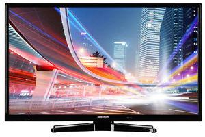 """Medion LIFE S18037 für 379,95€ bei ebay - 50"""" FullHD TV mit Triple-Tuner (sogar DVB-T2)"""