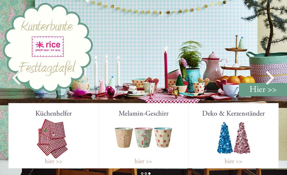 Weihnachtsdeko-Sale heute mit gratis Versand bei Nostalgie im Kinderzimmer