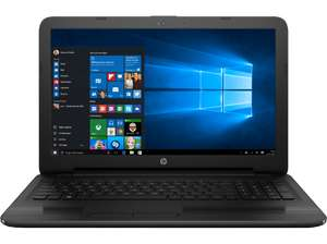 "(Saturn.at) HP 250 G5: 15,6"" FHD matt, Intel Core i5-6200U, 8GB DDR4, 256GB M.2, Gb LAN, Wlan ac, HDMI, Win 10 Pro + Win 7 Pro für 502€"