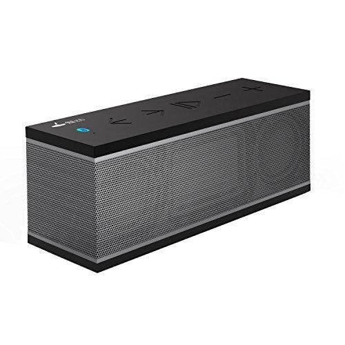 [Amazon] Wasserdichter Bluetooth Lautsprecher 45% günstiger 25,29€ statt 45,99€