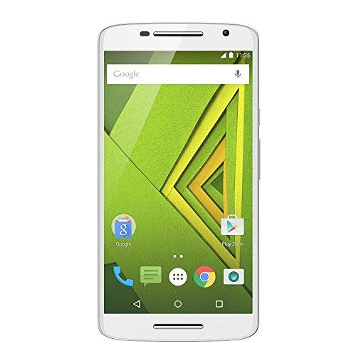 [Amazon.it Warehouse Deals] Motorola Moto X Play [ottima condizione]