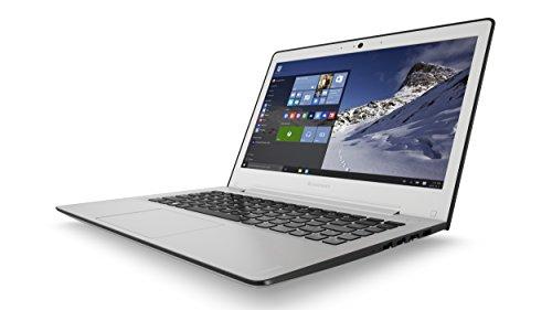 Lenovo 500S-13ISK, Core i5-6200U, 4GB RAM, 128GB SSD inkl Versand