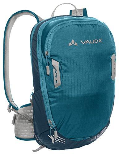 VAUDE Rucksack - AQUARIUS - bei Amazon mit Prime für 35€ - idealo ab 55€