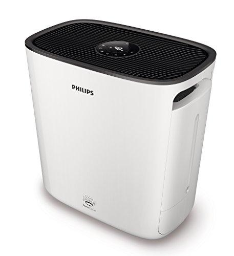 [Amazon] Philips Luftwäscher mit HEPA-Filter 50€ Ersparnis