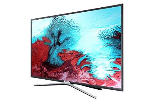 """Samsung UE40K5579 für 351,59€ - 40"""" FullHD TV mit Triple-Tuner, WLAN, Bluetooth *UPDATE*"""