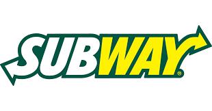 [Adventskalender] Subway deutschlandweit - ab 1.12 - 1 Coupon pro Tag