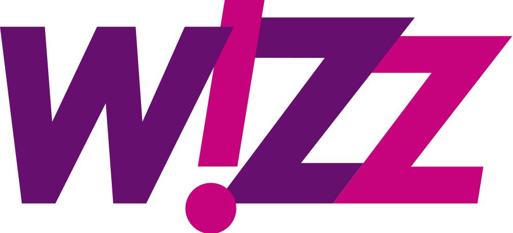 20% Rabatt* auf alle Flüge bei WizzAir