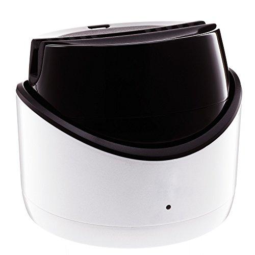 Selfie Roboter - TerraTec Home Control Roobi für 61 statt 172 € [Amazon] Das Deppen-Zepter für Nerds...
