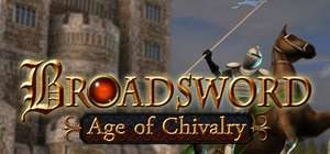 [STEAM] Broadsword : Age of Chivalry @Indiegala