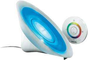Philips LivingColors Aura 7099860PH 16 MIO Farben