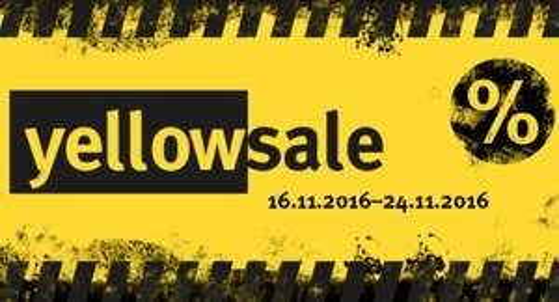 yellowsale bei Comtech - viele Angebote, sortiert nach Ersparnis *UPDATE*
