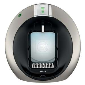 Dolce Gusto Krups KP 510T