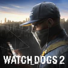 (PS4) Watch Dogs 2 Dynamisches Design Kostenlos