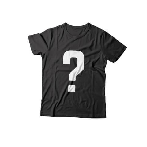 [ZAVVI] Geek T-Shirts für maximal 5,99€ inkl. Versand (Zufällige Auswahl: Marvel, DC Comics, Star Wars, Gaming, Star Trek, GoT, Warcraft etc) - Staffelung bis zu 3,51€ plus Shoop möglich!