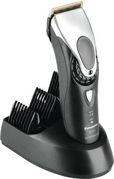 Panasonic Profi-Haarschneider ER-1611 [Amazon]